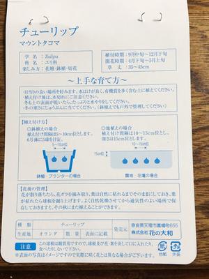 EE82D366-01B0-437D-A7EA-97F5C0271080.jpg